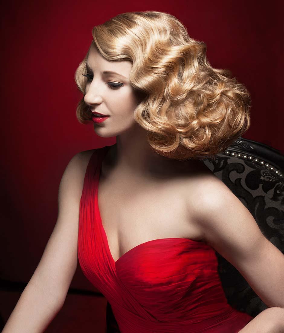BlondeAllOver2B_HollywoodHair