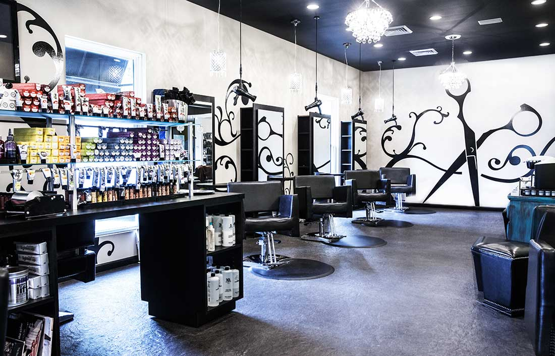 Contact u2013 teri schudel hair extensions in portland for Address beauty salon