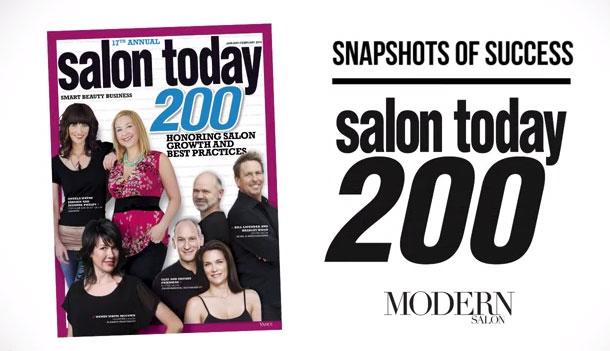 salon-today-200-snapshots