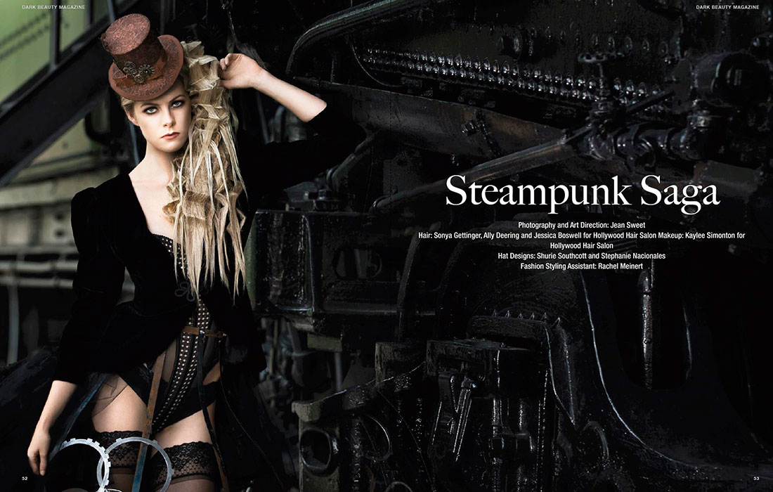 Steampunk1_HollywoodHairSalon