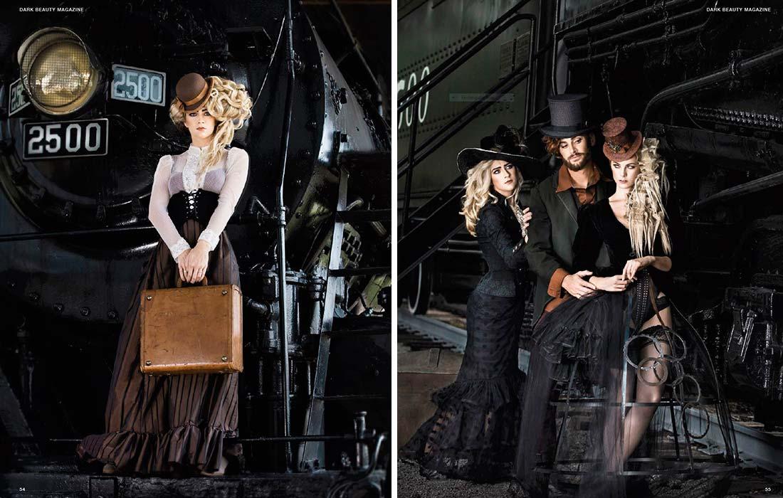 Steampunk2_HollywoodHairSalon